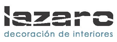 Muebles Lazaro