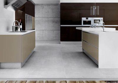 Lino-alonso-cocina-vm-serie-cristal-360x360