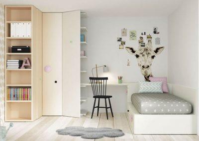 Muebles-juveniles-Cordoba