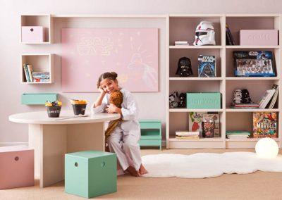 muebles-infantiles-asoral-1