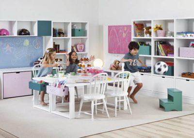 muebles-infantiles-asoral-zona-de-juego-910x576-1