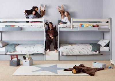 muebles-infantiles-y-juveniles-asoral-011-910x576-1