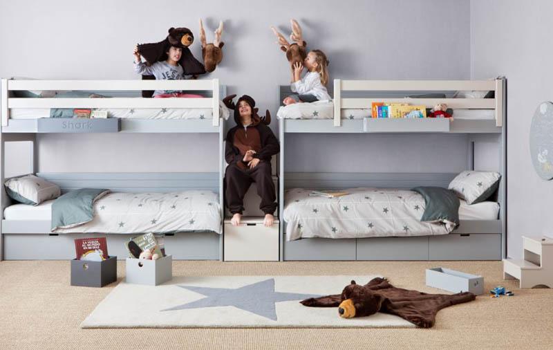 663afd948 muebles-infantiles-y-juveniles-asoral-011-910x576-1