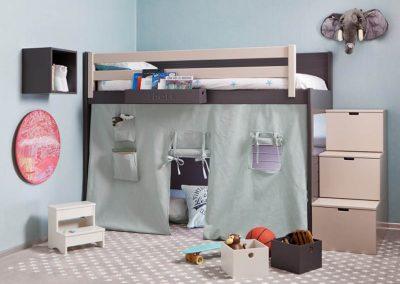 muebles-infantiles-y-juveniles-asoral-018-630x456