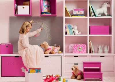 muebles-infantiles-y-juveniles-asoral-020-910x576-1