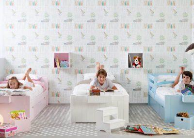 muebles-infantiles-y-juveniles-asoral-024-910x576-1