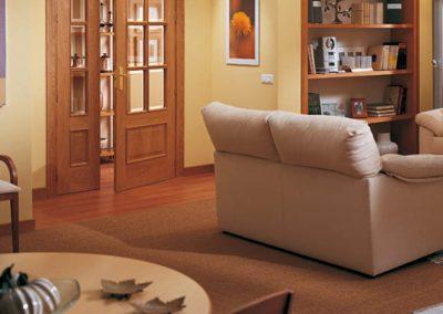 puertas_interior_madera_clasica_412