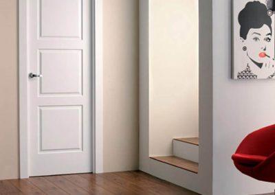 puertas_interior_madera_lacadas_3200