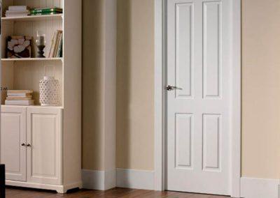 puertas_interior_madera_lacadas_4000