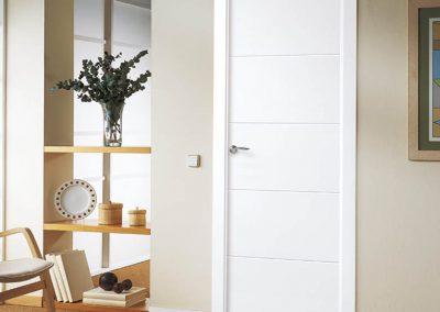 puertas_interior_madera_lacadas_8500