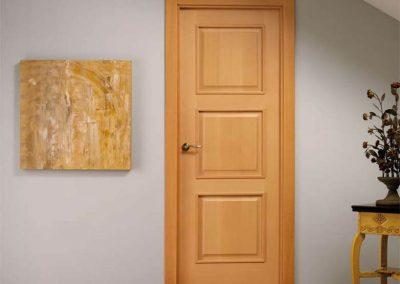 puertas_interior_madera_moldura_plana_3200