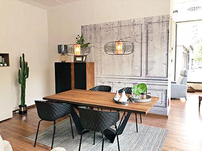 Muebles de Salón Zaragoza